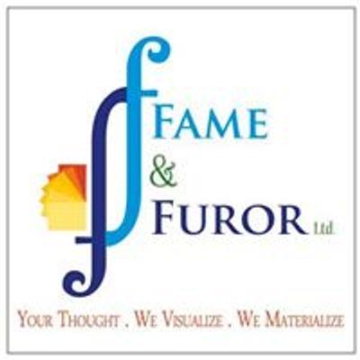 Fame & Furor