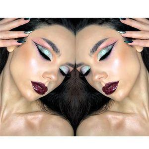 Make-up like a Pro