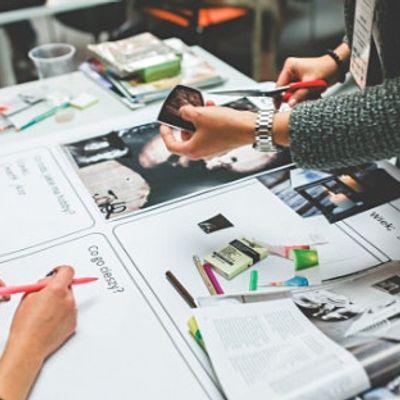 [AUTOWEBINAR] Understand Lean Startup vs. Design Thinking vs. Agile
