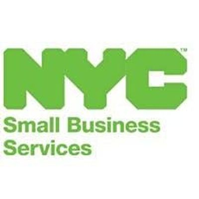 Social Media Marketing for Small Businesses Queens 11920