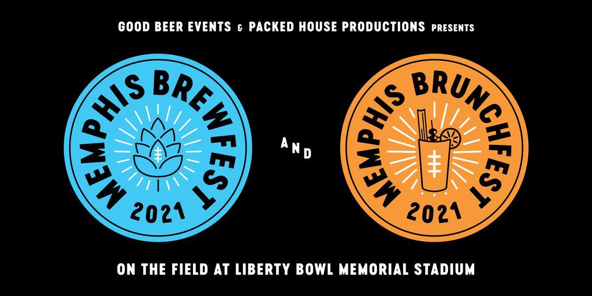 Memphis Brewfest Weekend 2021, 16 October   Event in Memphis   AllEvents.in