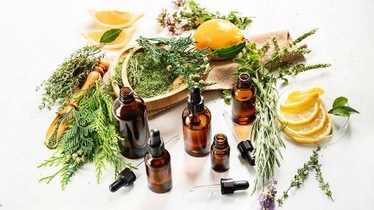 Aromatherapy for Beginners, 6 November | Event in Townsville | AllEvents.in