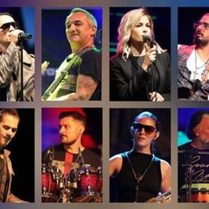Concert Direcia 5 Povestea Noastr n Sibiu