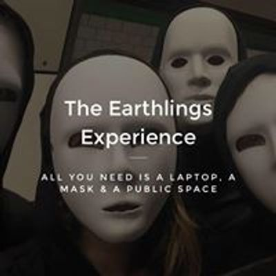 The Earthlings Experience