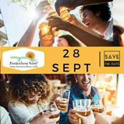 Rustenburg Beer&Cider Festival
