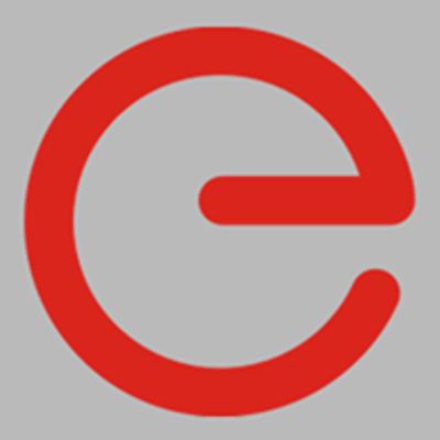 ECDM Expo Southeastern Europe