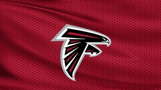 Atlanta Falcons vs. Tampa Bay Buccaneers, 5 December   Event in Atlanta   AllEvents.in