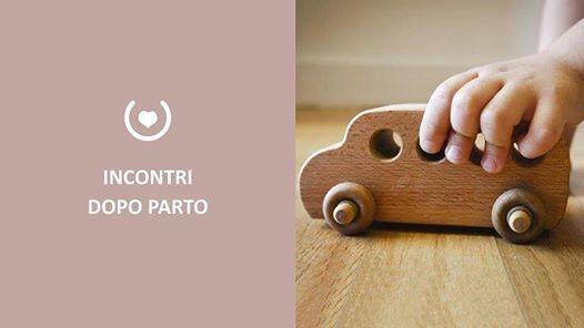 DOPO PARTO - Online