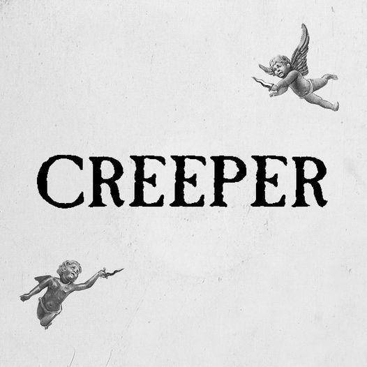 Creeper  Manchester
