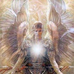 Archangel Benediction Seminar