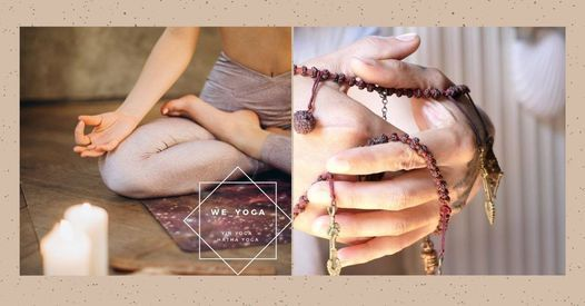 Hatha Yoga con Lucia | Event in Casalecchio Di Reno | AllEvents.in