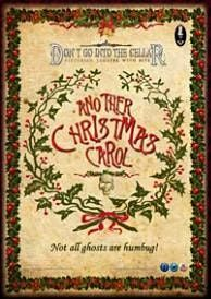 Another Christmas Carol, 6 December | Event in Worcester | AllEvents.in