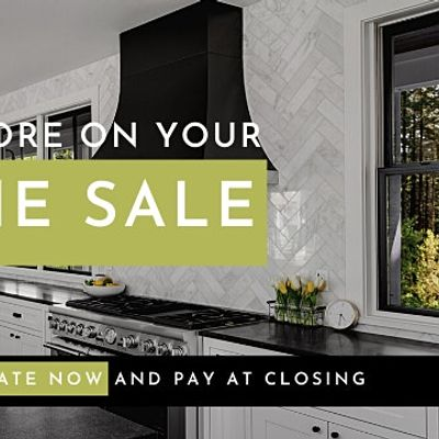 Earn More on Your Home Sale [Webinar]
