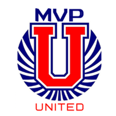 MVP - Midwest Volleyball Power