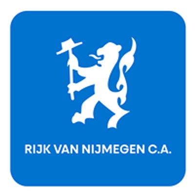 JOVD Rijk van Nijmegen c.a.