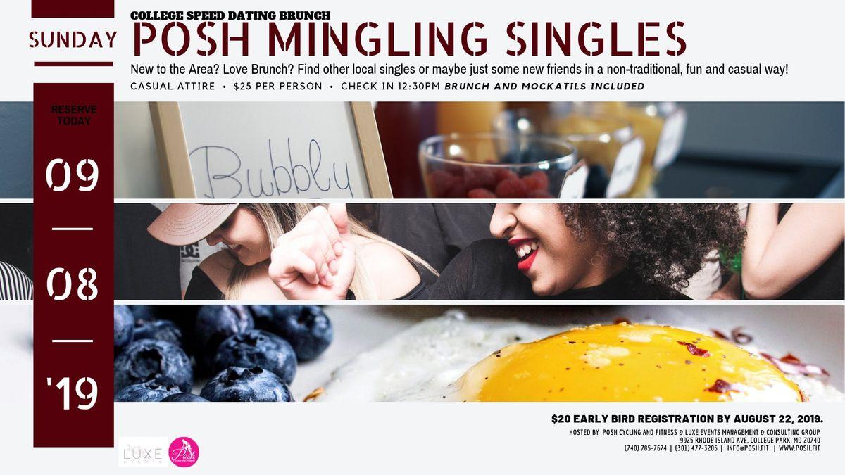 Gratis online dating og chating