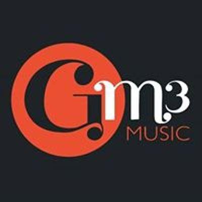 Gm3|Music
