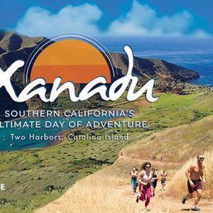 Xanadu Catalina