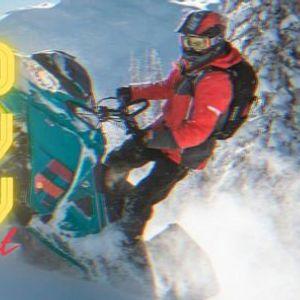 2020 Allsport Snow Show & Swap Meet