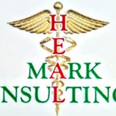 Healmark Hcs