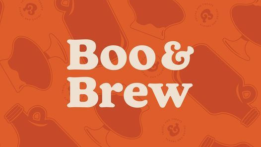 Boo & Brew: Presented by City of Aurora, 30 October | Event in Aurora | AllEvents.in