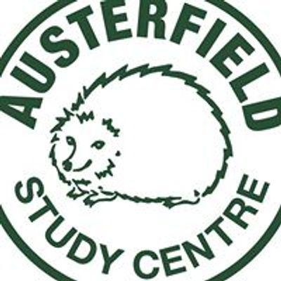 Austerfield Study Centre & Community Hub