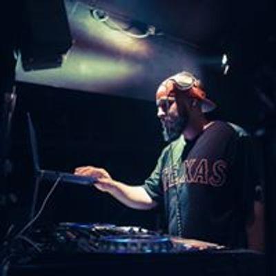 DJ Hella Yella