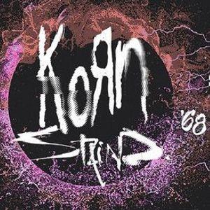 96K-Rock Welcomes Korn & Staind