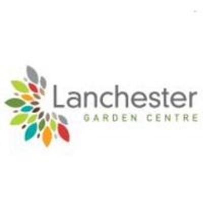 Lanchester Garden Centre