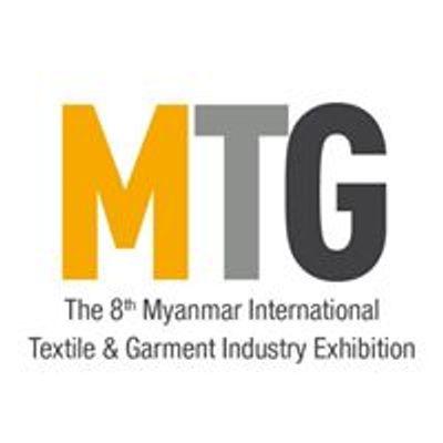 Myanmar Int'l  Textile & Garment Industry Exhibition