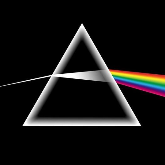 Brit Floyd at the Riverside Theater, 6 August   Event in Milwaukee   AllEvents.in