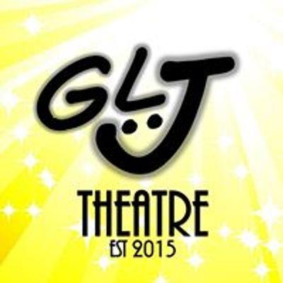 GLJ Theatre
