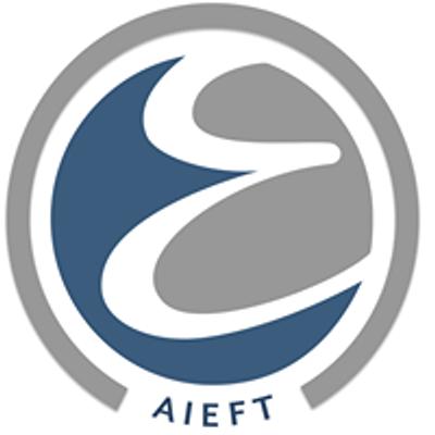 Australian Institute of Emotion Focused Therapy