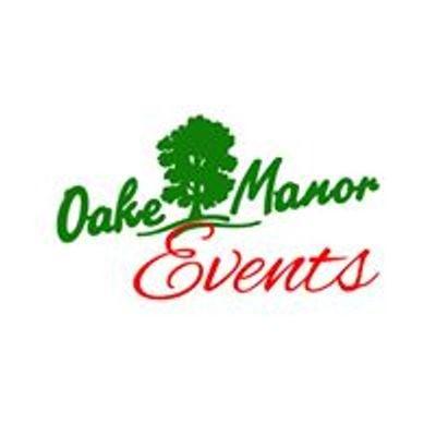 Venue@Oake Manor