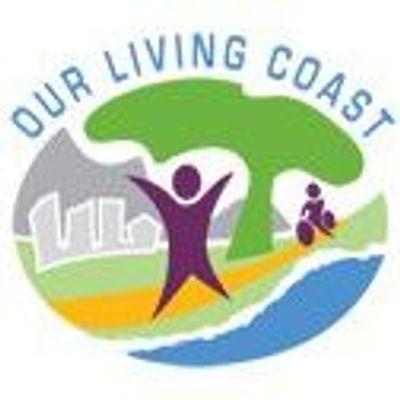 Our Living Coast
