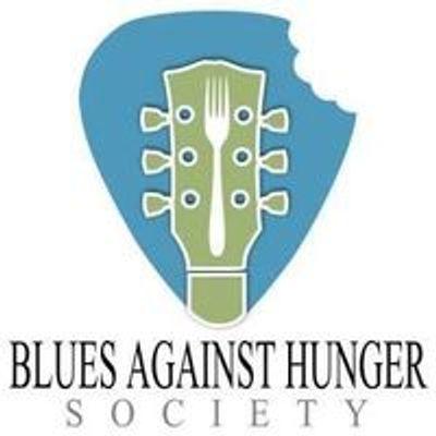 Blues Against Hunger