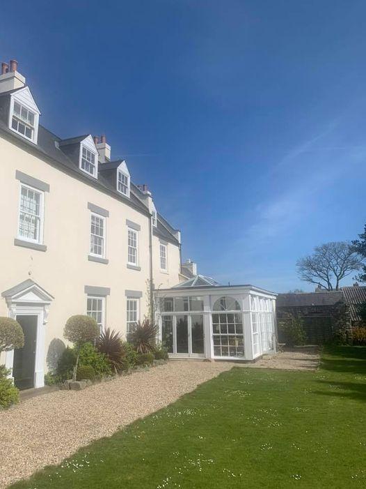 The Big Wedding Weekend @ Hallgarth Manor | Event in Durham | AllEvents.in