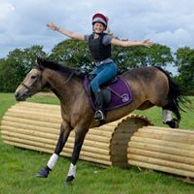 Rollestone Farm Equestrian