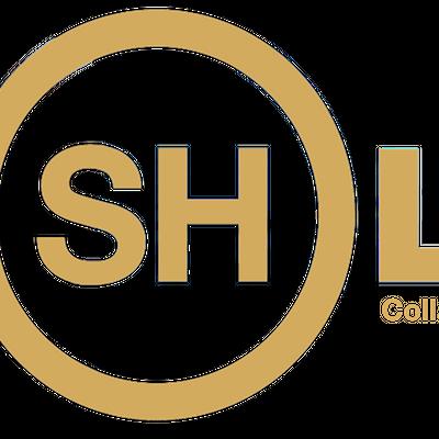 SH Lve 2021