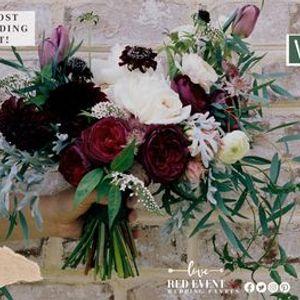 Cheshires Wedding Fayre - Nantwich Civic Hall