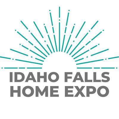 Idaho Falls Fall Home Expo