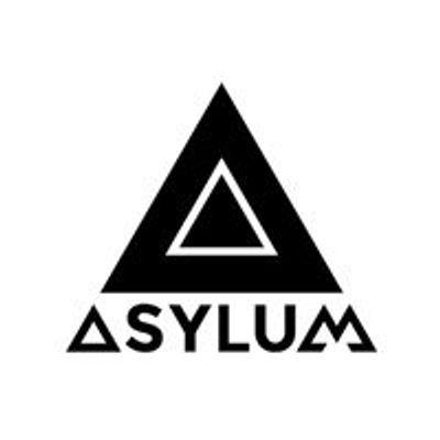 Asylum, Hull University Union