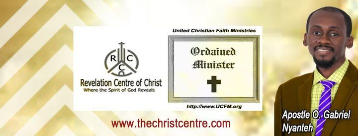 Sunday Church Service, 16 May | Event in Lome | AllEvents.in