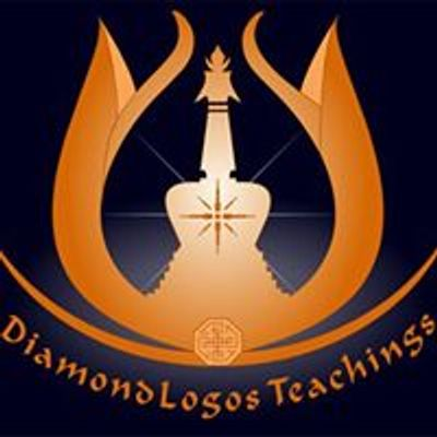 Diamond Logos Academy Greece