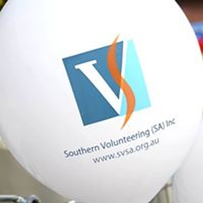 Southern Volunteering SA Inc