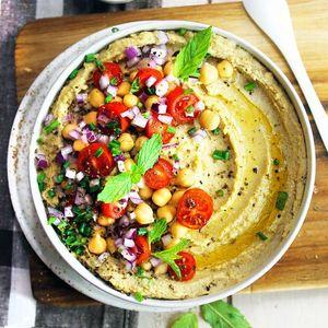 corso di cucina e nutrizione vegetariana online spring edition