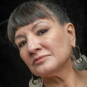 An Evening With Sandra Cisneros & Jan Beatty On Martita I Remember YouMartita te recuerdo