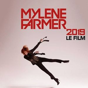 Concert exceptionnel Mylne Farmer 2019