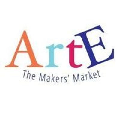 ARTE, The Makers Market