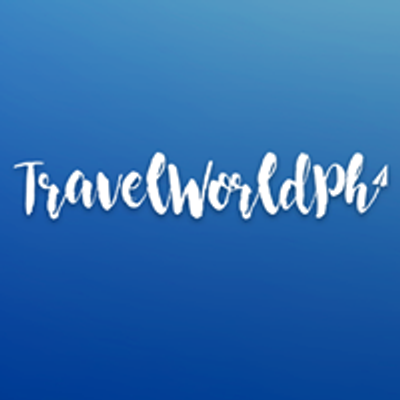 Travel World PH